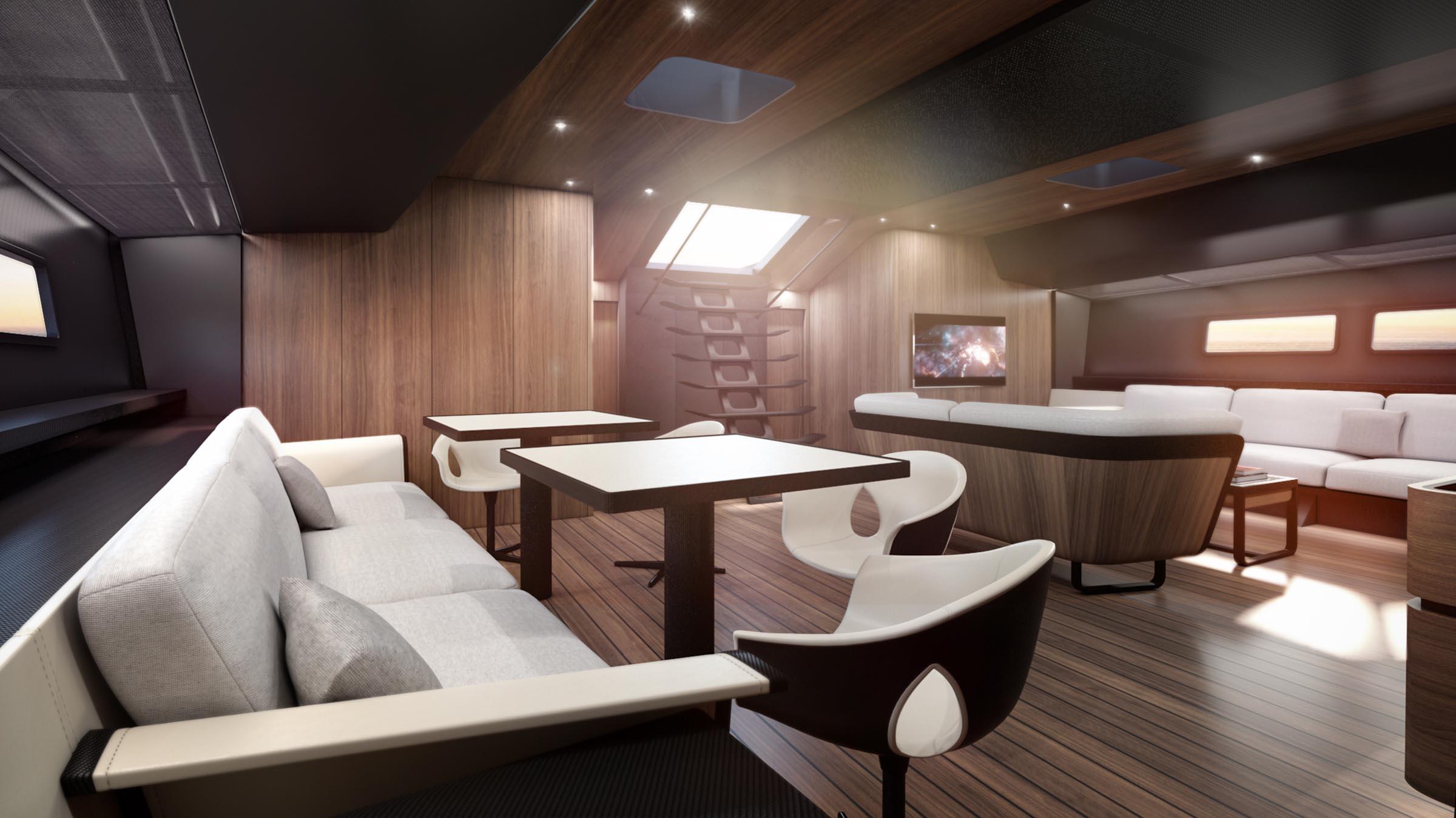 clibswan125-interior-2019-1.jpg
